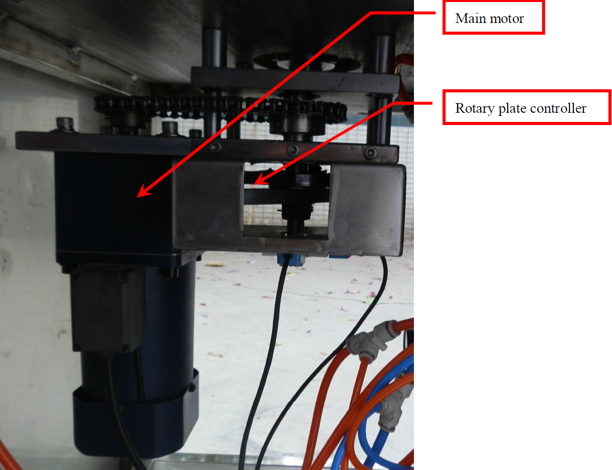 PLATE CONTROLLER vacuum capping.jpg