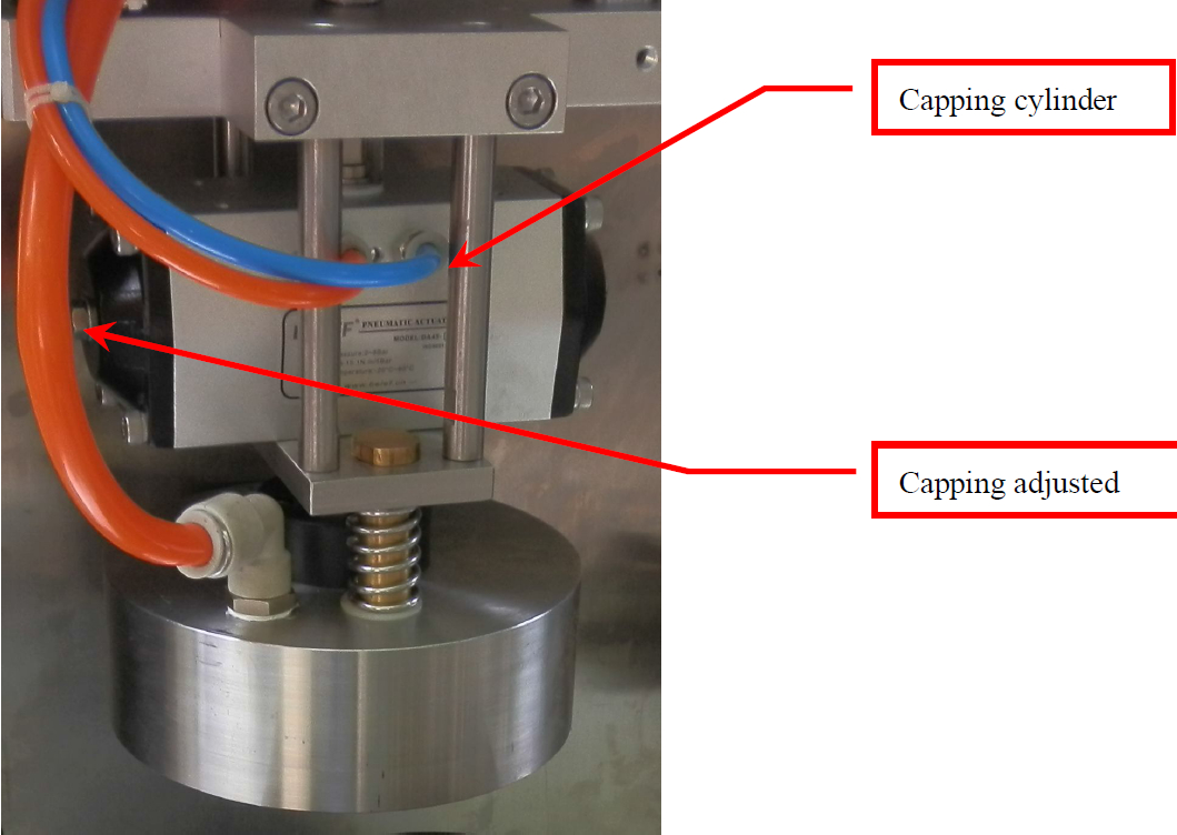capping heads.jpg