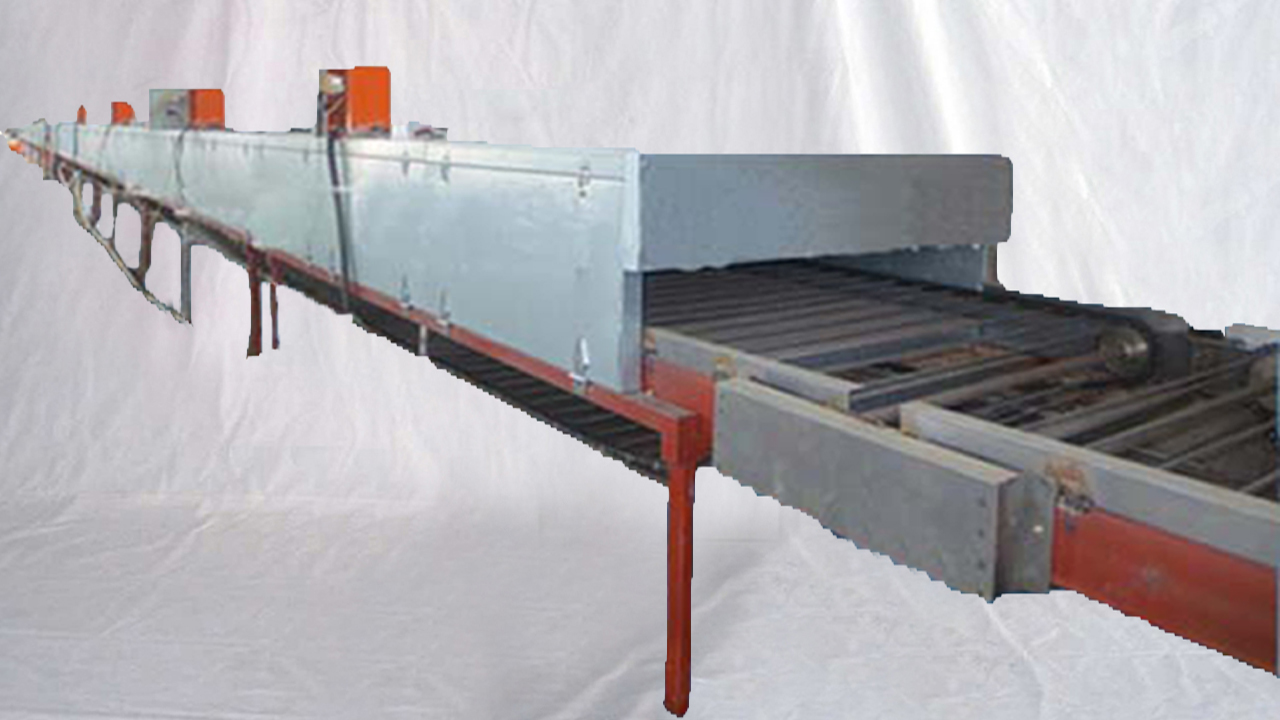 Stainless steel Stone coated roofing tiles rolling forming processing production line from A to Z