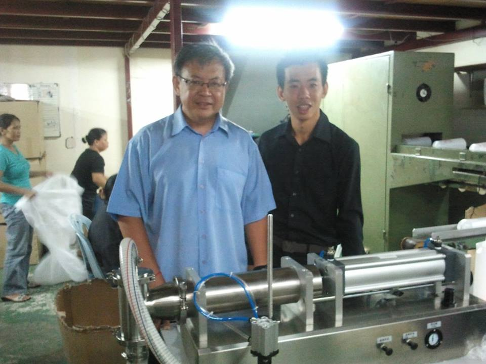 horizontal filling machine TO Mr Lee.jpg