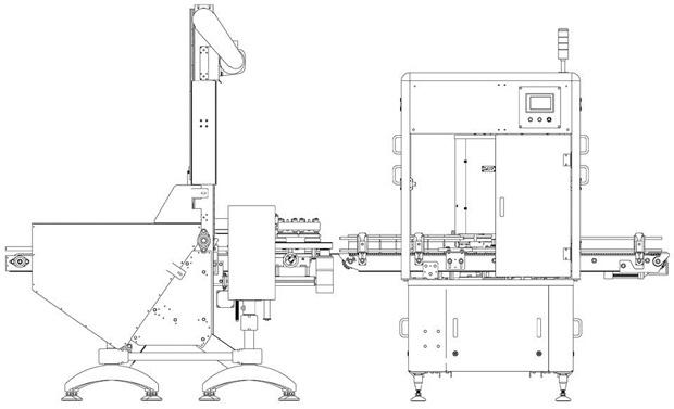 drawing of vacuum capper.jpg