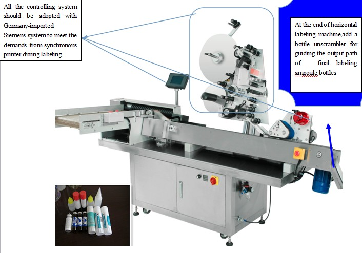 customized labeling equip.jpg