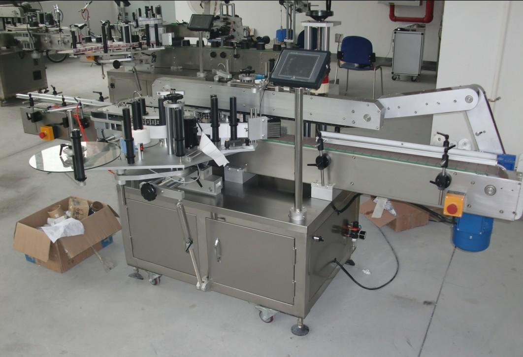 round labeler vertical for metal cans.jpg