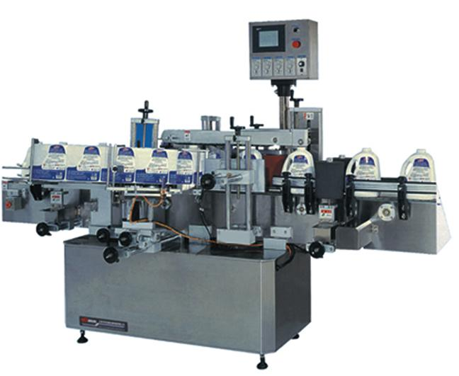 round cans metal labeling equipment .jpg