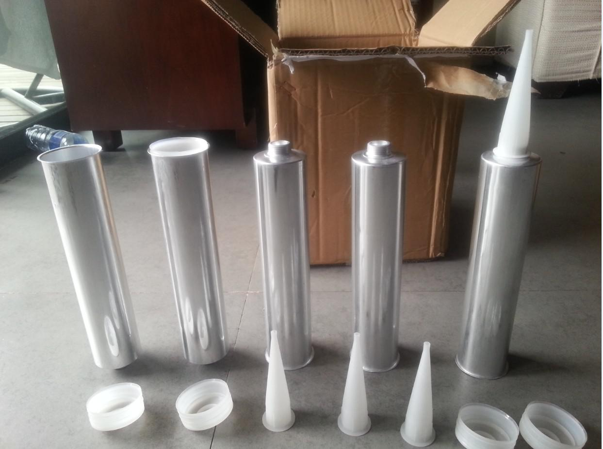 samples for labeling sealing metal cans from Muh.jpg