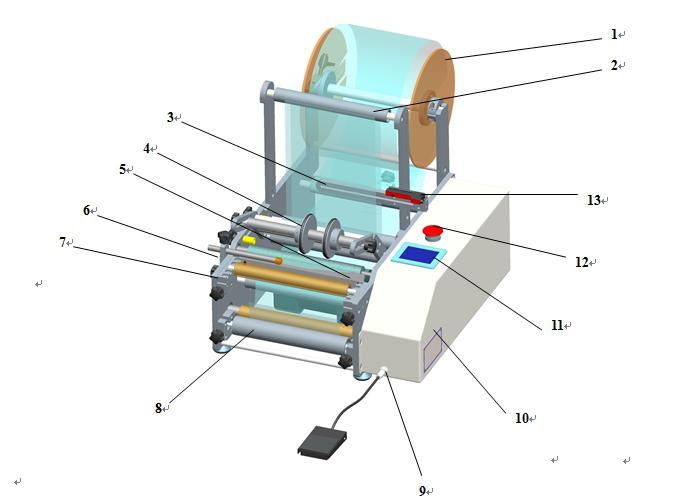 illustration of syringe labeler.jpg