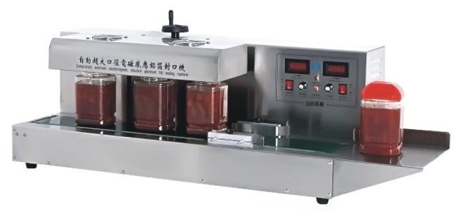 induction sealing equipment tabletop semi automatic.jpg