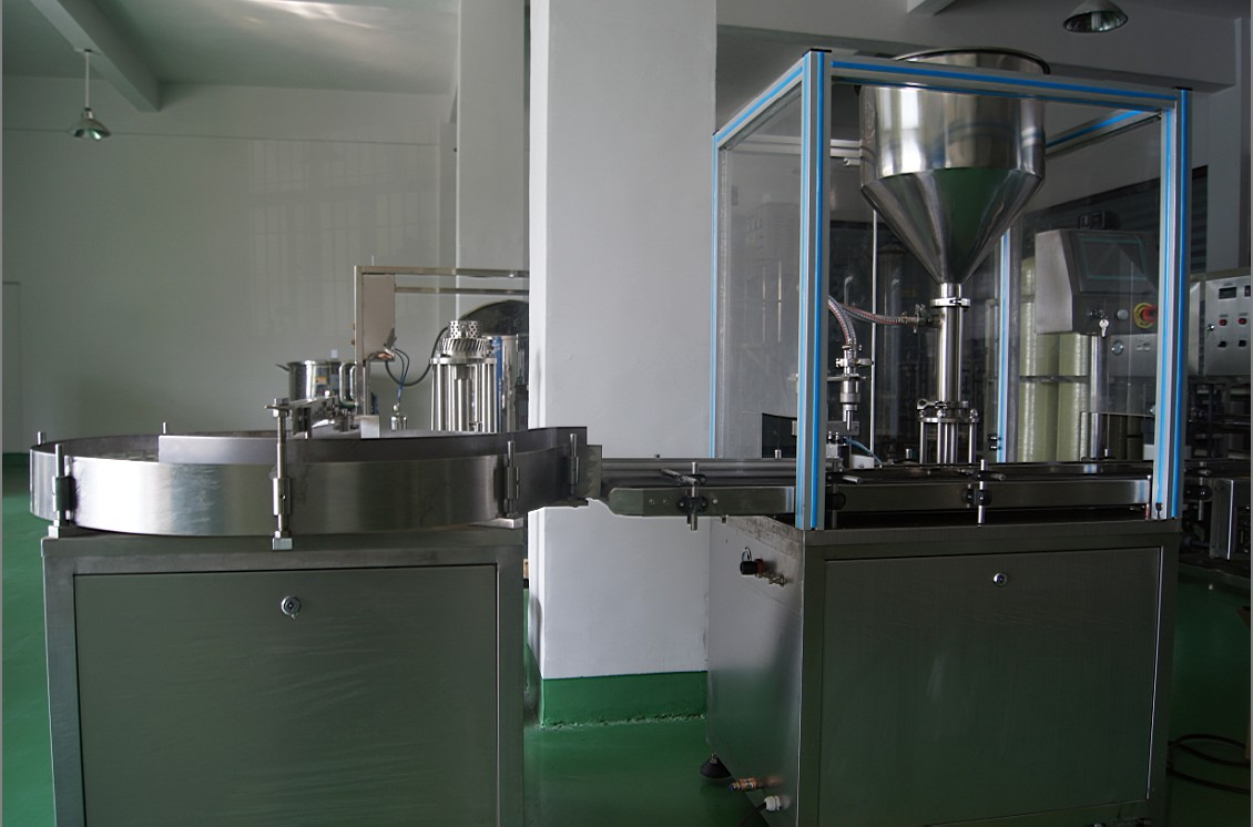 CREAM FILLING MACHINE.jpg