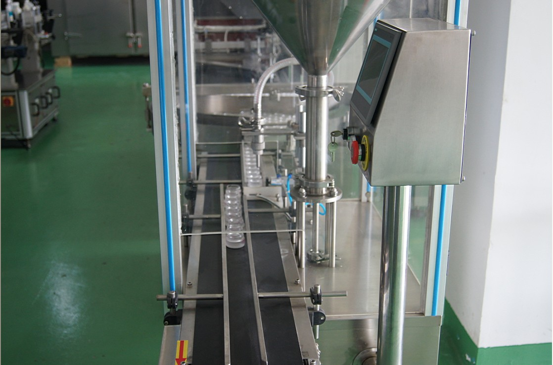 single head cream filling machines.jpg