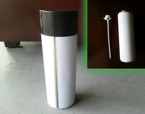aerosol cans for shrink sleeve labeling machine.jpg