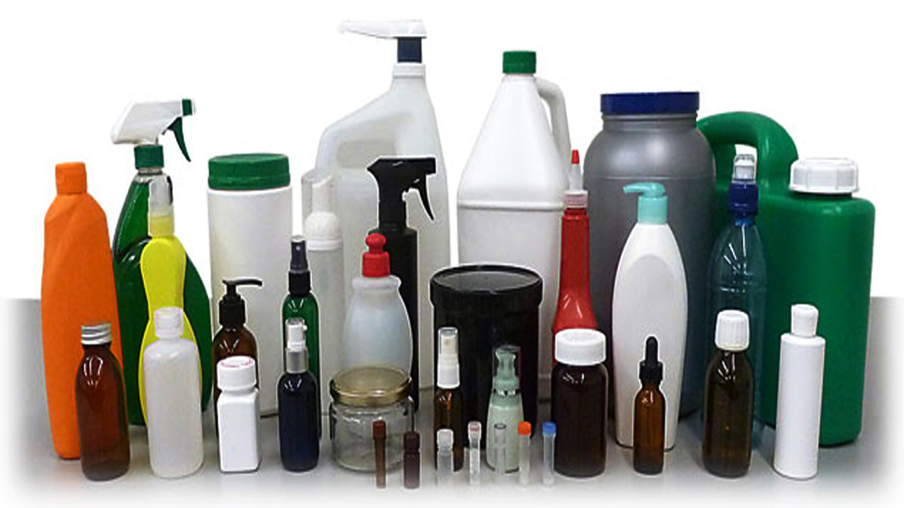 bottles-main-SCREW.jpg