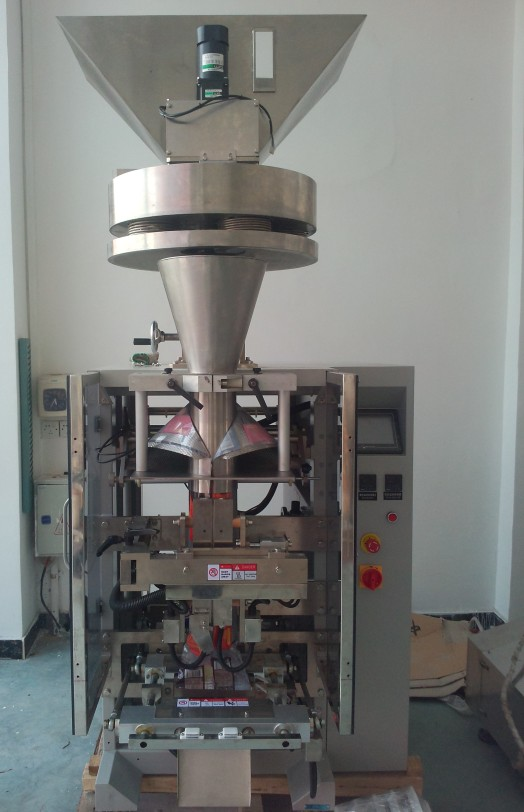 main body of vertical salt packing equip.jpg