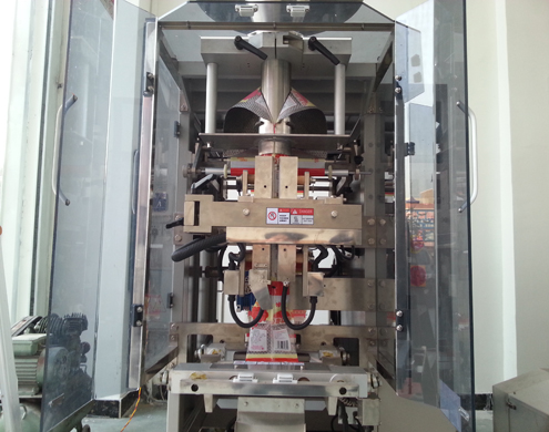mainbody of vertical ffs packing machinery salt.jpg