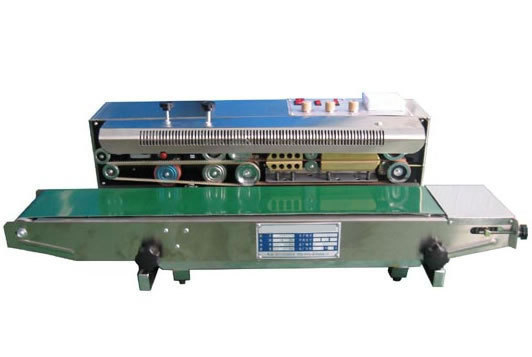 horizontal plastic bag sealer equipment machines.jpg