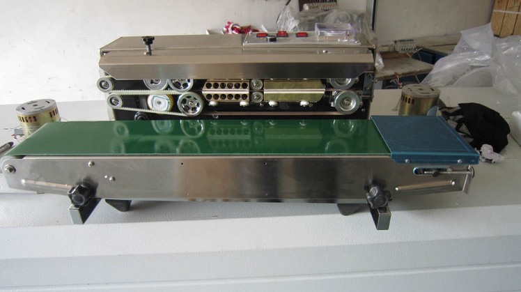 horizontal sealing machinery equipment.jpg