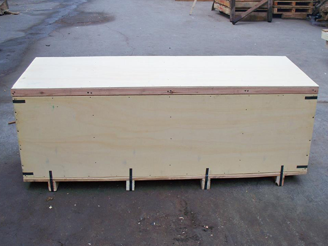 wooden case for filling machines.jpg