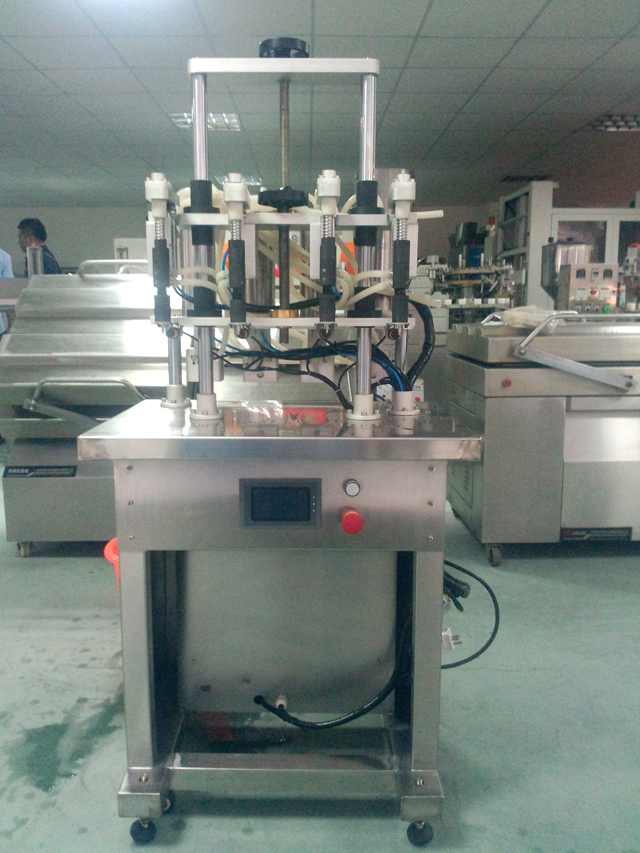 perfume filling machines.jpg