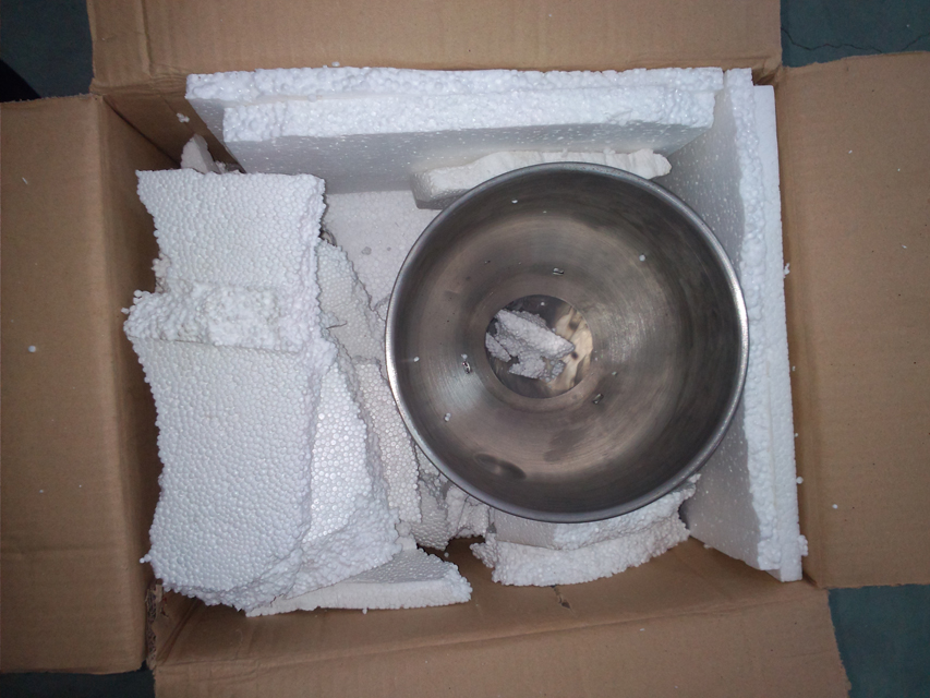 packaging for small machine tealeaf rice granules packaging.