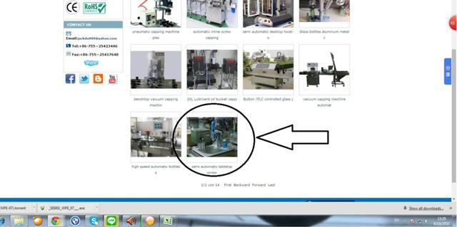 Miss Phenpak Bunwattanachot CLIP screen my website for model