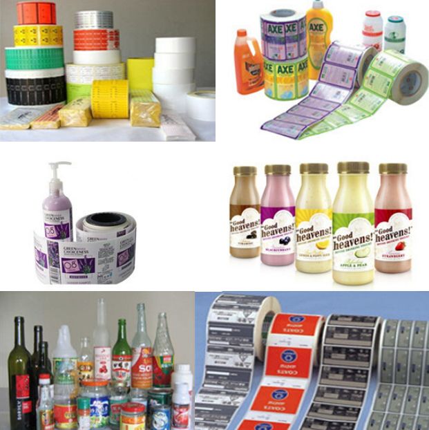 bottle sampes for labeling.jpg