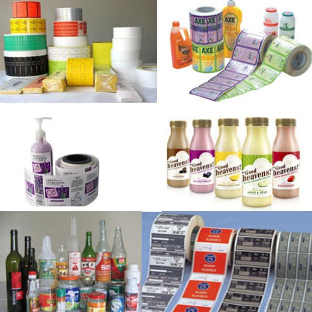 bottle sampes for labeling.jpg