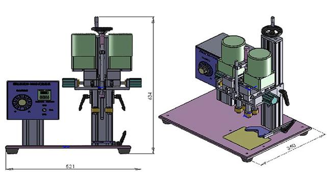 CAD of screw capper.jpg