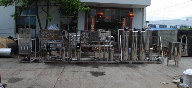 machines in customer factory china food making factory.jpg