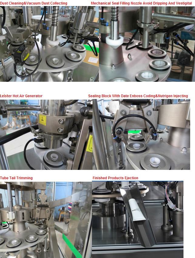 illustration of tubes filler sealer.jpg
