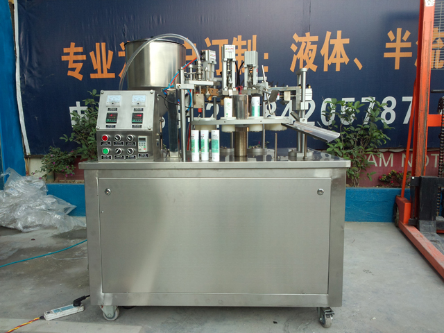 tubes filling sealing machine model YX-AB100.jpg