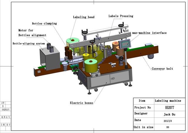 77 double side labeling machine.jpg