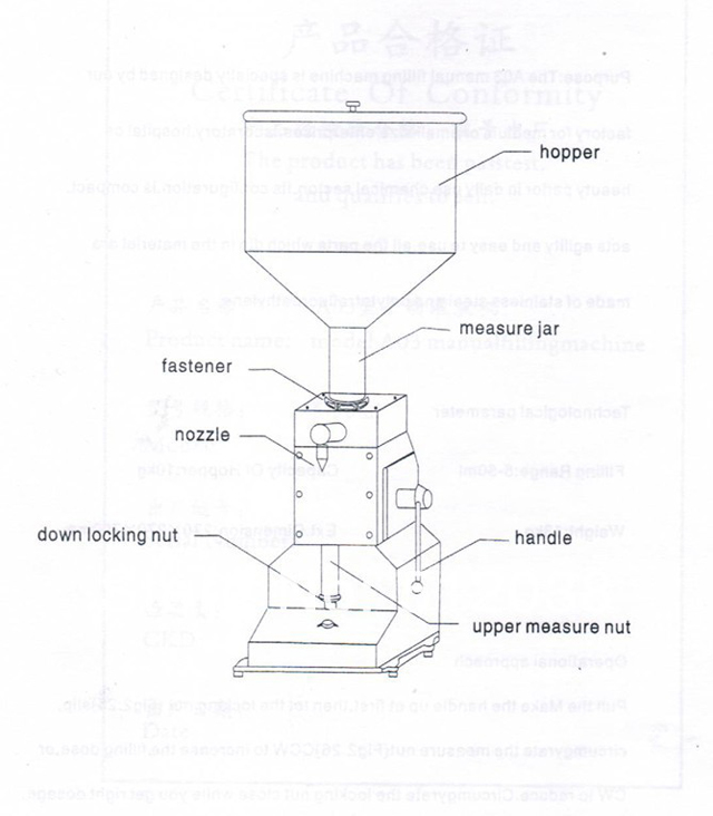 cad illustration of filling manual machine.jpg
