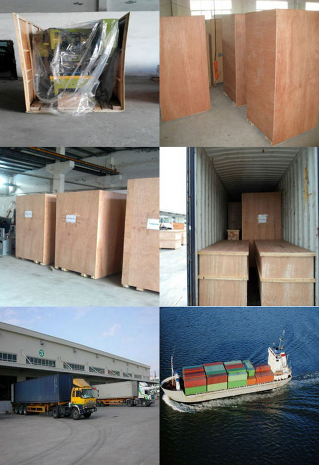 packaging shipping for overwrapping machinery seamer.jpg