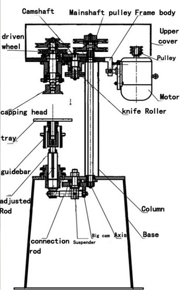 drawing of cans sealing.jpg