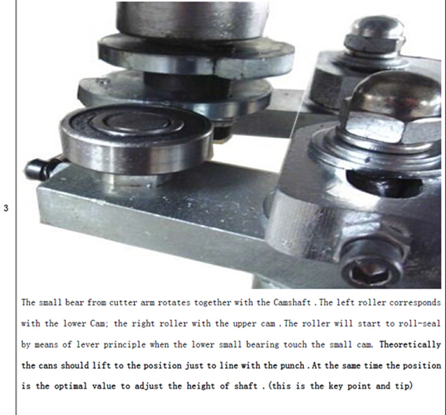 key point and tip for sealing process.jpg