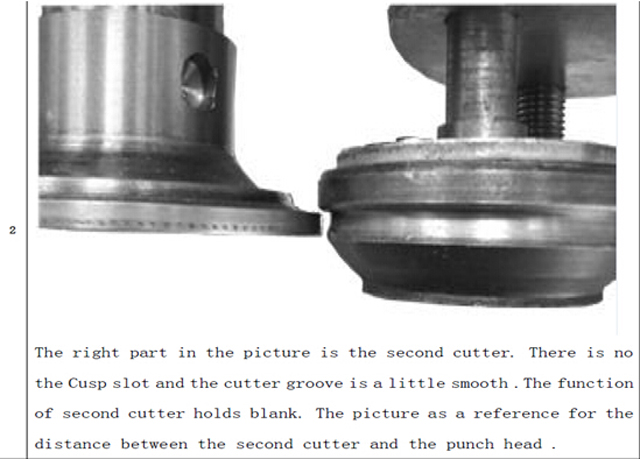 capping head explained in details.jpg