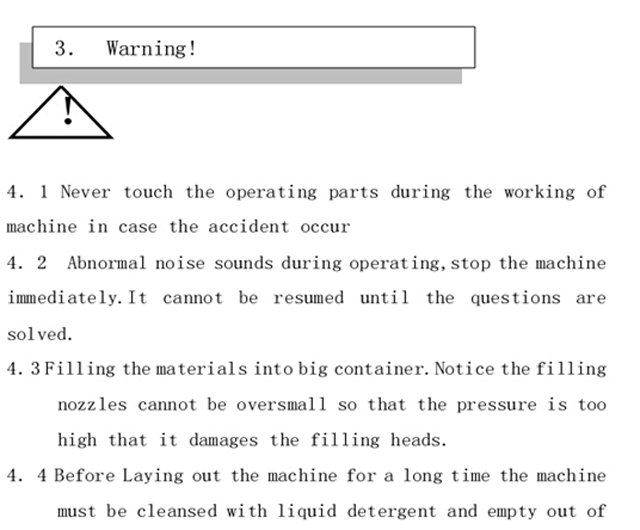 warning notice during operation of cans sealing machines.jpg