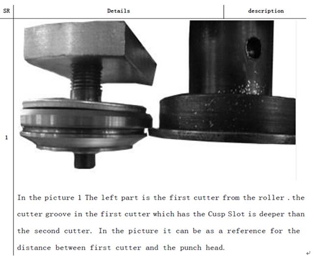roller cutter for sealing machines.jpg
