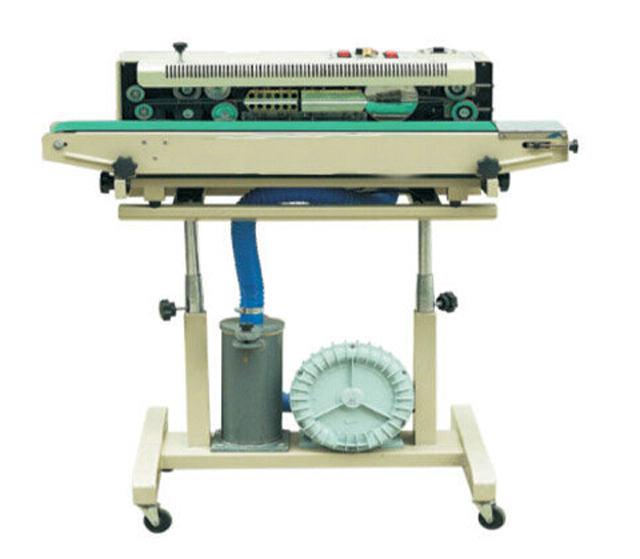 vertical sealing machine with inflating system.jpg