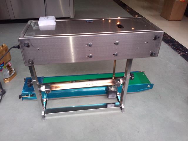 back side of vertical sealing machinery.jpg
