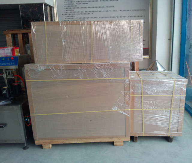 packing machine ready for shipping.jpg