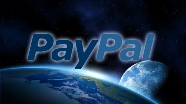 paypal payment for filling machines.jpg