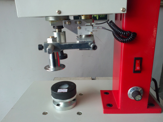 model YX-1035 vials crimping machine semi automatic.jpg