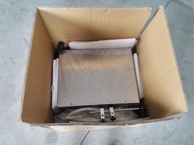 magnetic pump filling machine.jpg