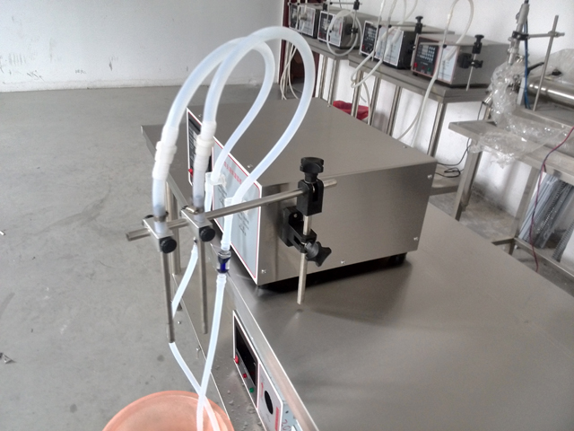 lateral pictures of filling machines.jpg