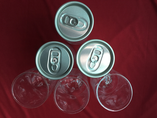 cans samples from asia customer.jpg