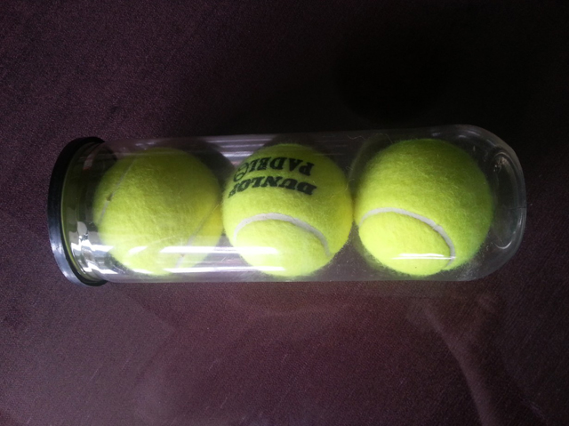 easy open cans sealing for tennis.jpg