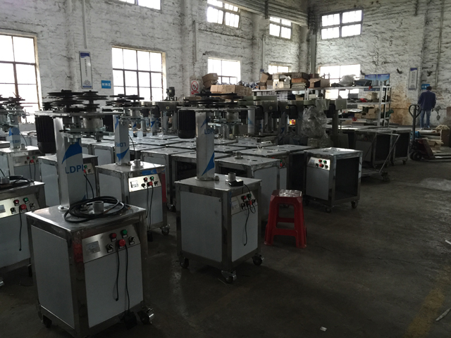 machine in assembling factory.jpg