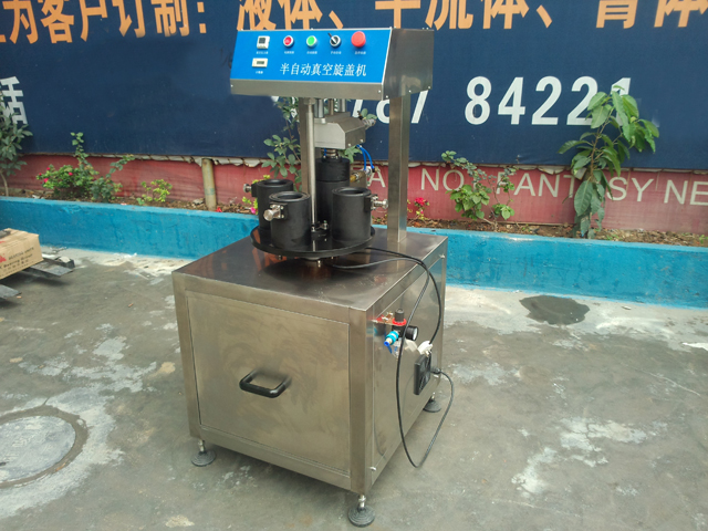 cans capping machine 4 heads.jpg