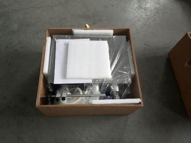 TD filling packing.jpg