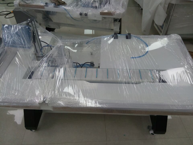 protective film wrapping the vacuum injector.jpg